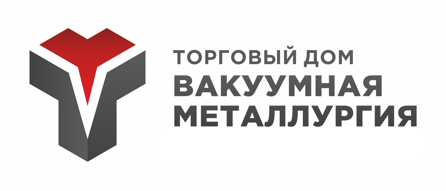 ООО ТД ВМ